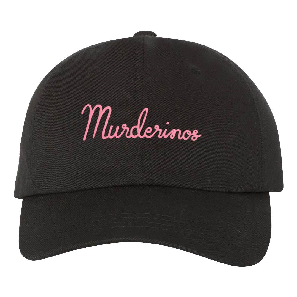 Murderinos Hat